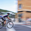 The Tour of Utah finishes at the top of Main Street.- 5 Reasons You Have to Visit Park City, Utah in the Summer