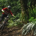 Get the right bike, and get ready to ride!- 5 Things To Consider When Buying A New Mountain Bike