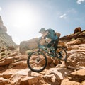 - 5 Must-ride Mountain Bike Trails in Moab