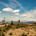Get ready for views.- Top 5 Mountain Bike Trails in Golden, British Columbia