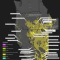 Bureau of Land Management and Wilderness.- National Wilderness Preservation System