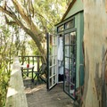 Treehouse Magic Grove. Photo by Madison Kotack.- 8 Romantic Treehouses to Stay in this Valentine's Day
