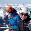 Thumbs up for the Hestras!- Gear Review: Hestra Army Leather Heli Ski Three Finger Glove