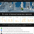 - Get Your Legs In Shape for Ski Season