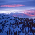 Views of the proposed Spraddle Creek Wilderness.- Meet Conservation Colorado