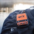 SPOT Gen3 GPS Tracker.- 10 Gift Ideas for the Outdoor Dad