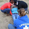 Taking a Wilderness First Aid or First Responder course is a great idea for anyone who spends a lot of time adventuring in the outdoors. Photo published under CC license 2.0.- Essential Wilderness Skills Every Adventurer Should Know
