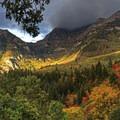 Sundance is gorgeous in all seasons, and Mount Timpanogos always looms overhead.- Adventuretown: Sundance, Utah