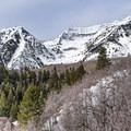 Winter is welcomed in this small ski town.- Adventuretown: Sundance, Utah