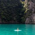No words. Andaman Sea, Thailand.- A Look Behind the Lens with Ian Fohrman