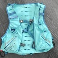 A front view of the Nathan VaporHowe.- Gear review: Nathan VaporHowe 12L Race Vest