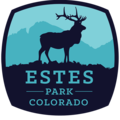 Visit Estes Park