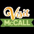 Visit McCall