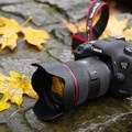 - Photography Tips, Part 1: Lens Choices for Outdoor Photography
