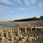 Marine Drive Beach, Portland Metro Area, Outdoor Project