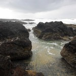 Cape Cove Beach + Devil's Churn, Oregon, Outdoor Project